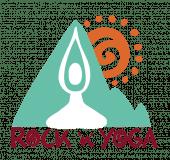 Rock n Yoga