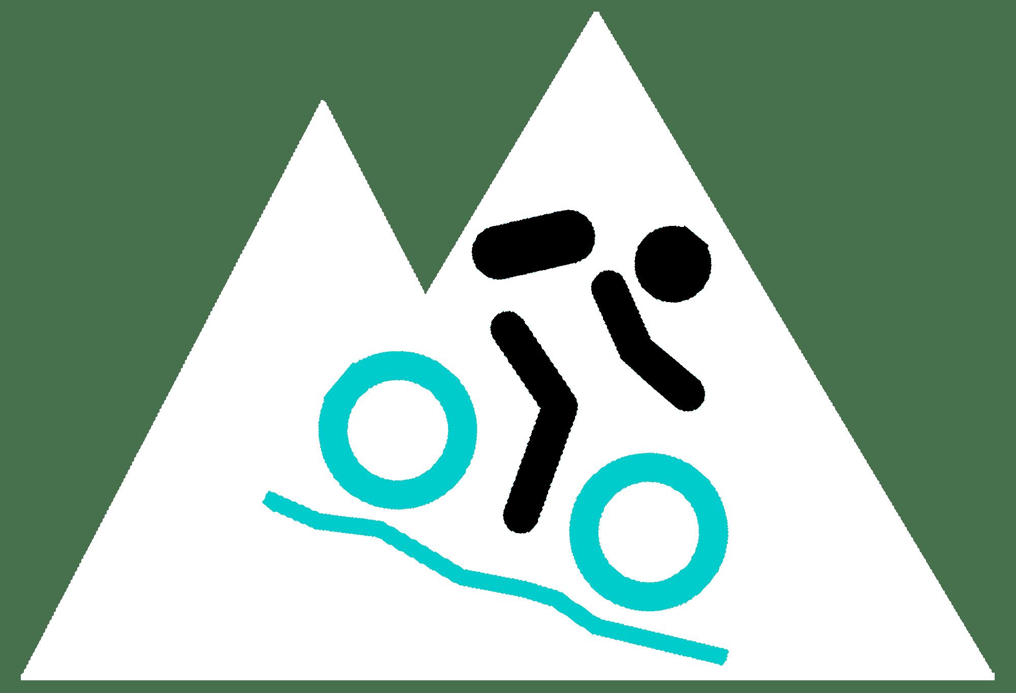 bikeguiding