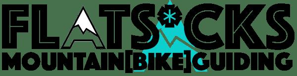 flatsucks Retina Logo