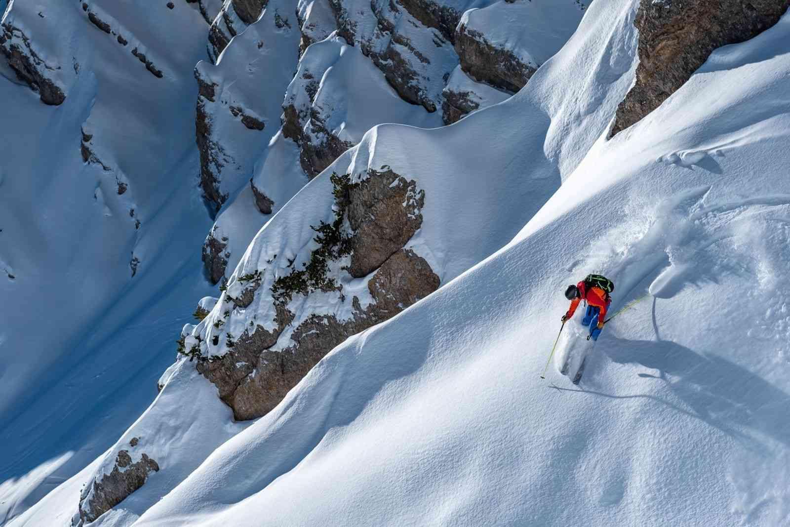 Skiführer