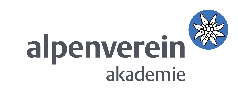 Alpenverein Akademie